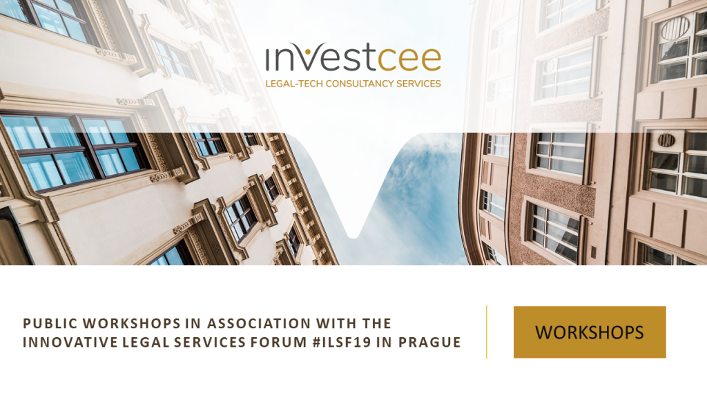 innovative legal services forum ilsf prague