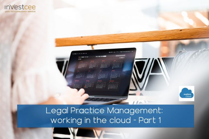 Legal Practice Management Software Review